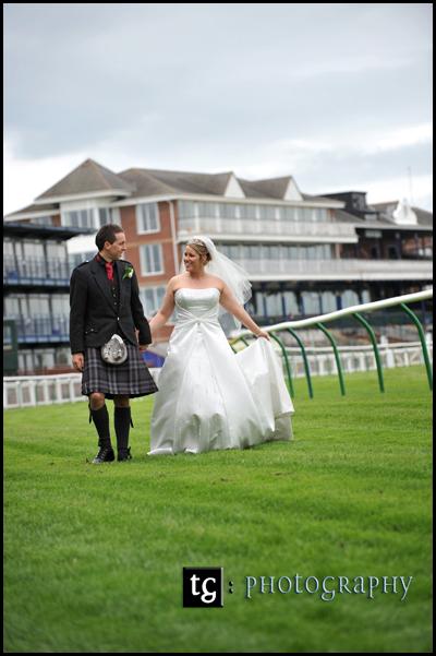 Kim and Adam wedding photograph, wedding Western House Hotel