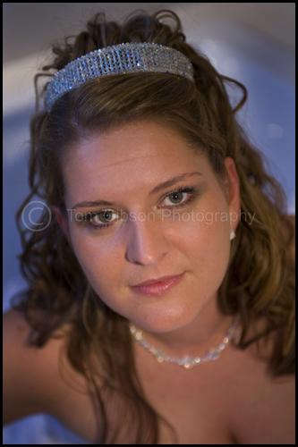 Wedding Gailes Hotel, wedding photograph Lisa