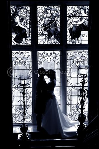 Wow wedding photograph Moorpark House Hotel, Anna & Brian€™s wedding Moorpark House Hotel