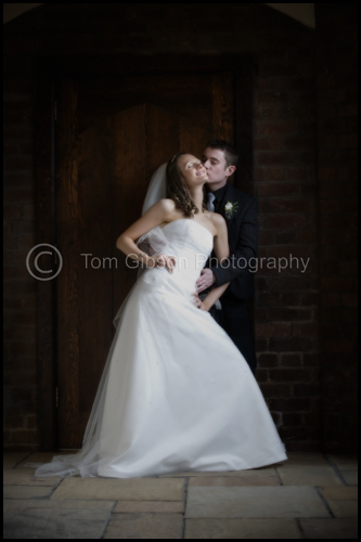 Wedding photographs Western House Hotel,
