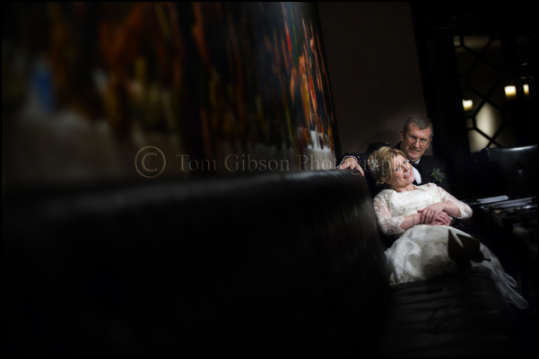 Wedding Loch Lomond, Fiona and Michael Stunning Wedding Photographs