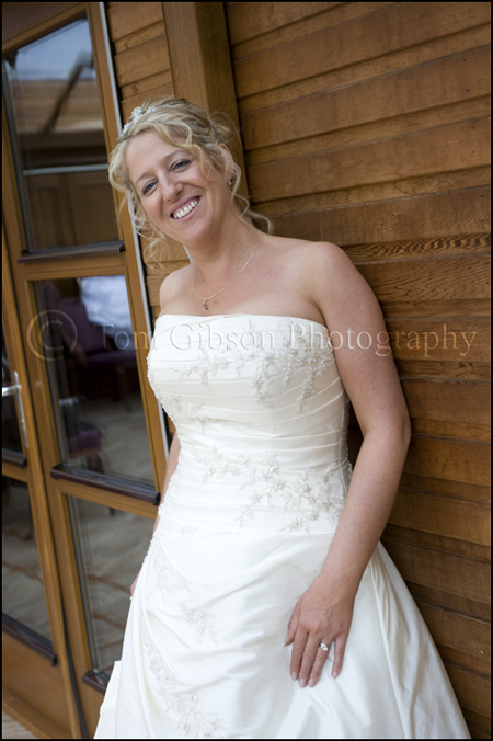 Debbie & Craig€™s wedding Gailes Hotel, Ayrshire