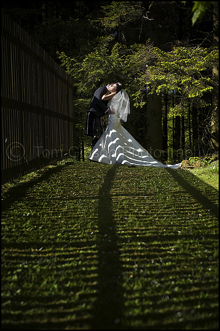 Different wedding photographs, Laura and Scott€™s wedding Crutherland House