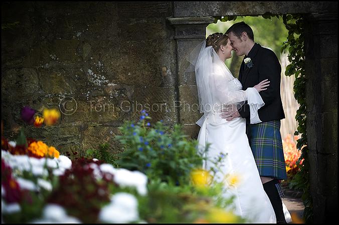 Wedding House of An Artlover, Simon & Janis beautiful wedding photographs