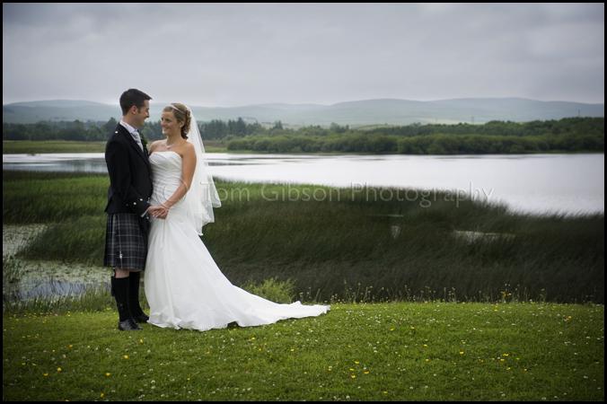 Really fun wedding photography, Lochside House Hotel wedding, wedding photgrapher scoland