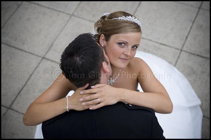 Wedding Lochside House Hotel, beautiful wedding photography Kerry and Craig