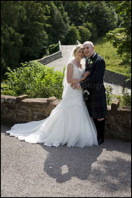 Brig O Doon House Hotel Alloway wedding, wedding photographer Alloway