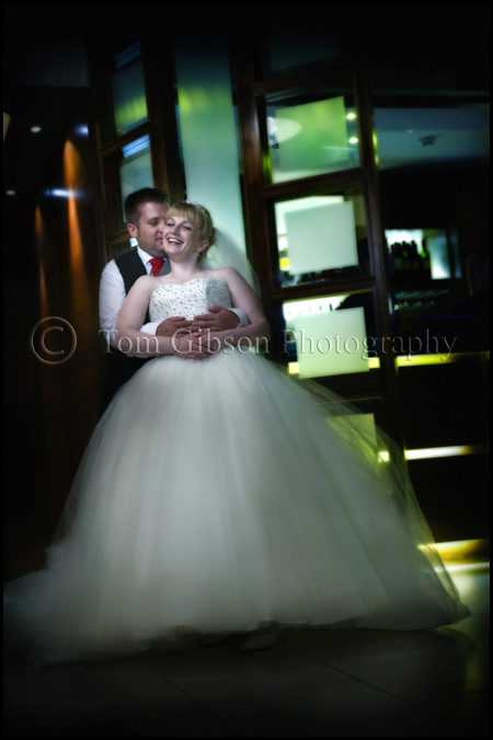 Seamill Hydro Hotel wedding photographs, wedding photographer Seamill Hydro West Kilbride Ayrshire