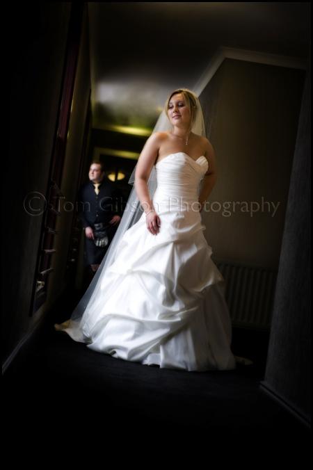 Wedding Brisbane House Hotel Largs, wedding photographer Brisbane House Hotel