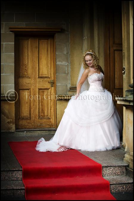 Norton House Hotel wedding photographs, wedding photographer Norton House Hotel Edinburgh