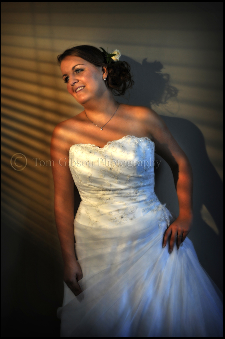 Wedding Photographer Ayrshire, Wedding Scotland