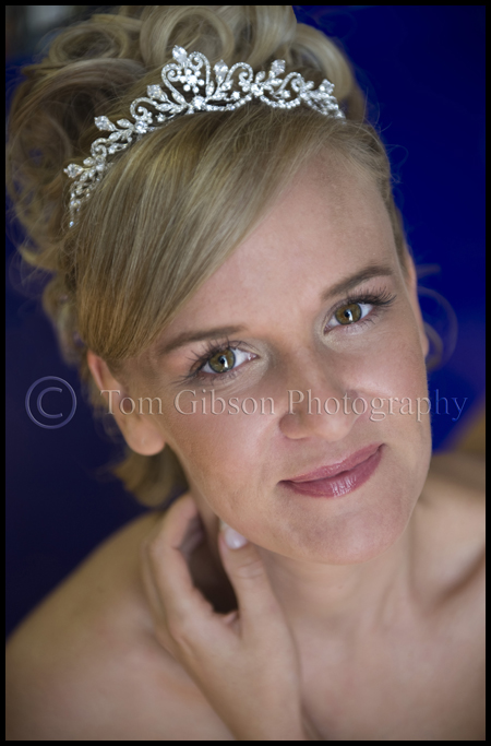 James & Laura's Wedding at Airth Castle