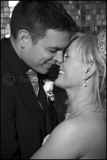 wedding photographer ayrshire lochside house hotel wedding beautiful wedding photograph bride and groom