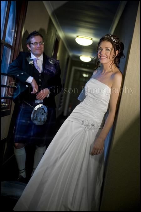wedding Brisbane House Hotel, wedding photographer Brisbane House Hotel Largs, beautiful bride and groom wedding photograph