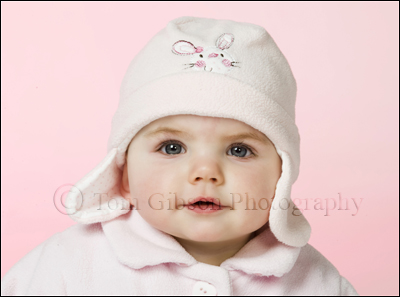 Baby Photographer Ayr, gorgeous baby photographs