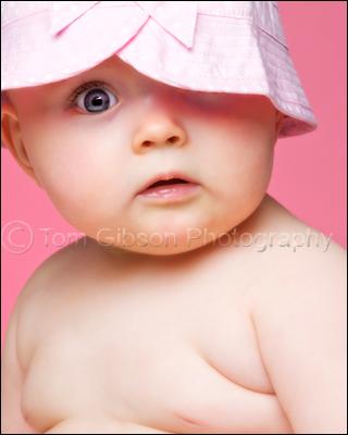 Baby Photographer Ayrshire, MPA Scotland Award of Merit Cherubs