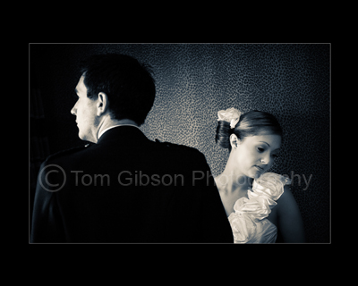 Ayrshire Wedding Photographer, MPA Scotland Award of Merit Contemporary Wedding