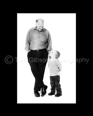 Family Photographer Ayrshire, MPA Scotland Award of Merit Families