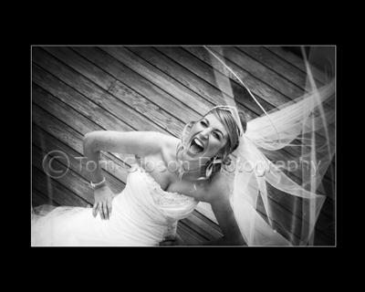 Wedding Photographer Ayrshire, MPA Scotland Award of Merit Reportage Wedding