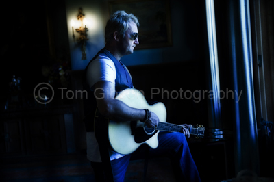 Music Video Stills Photographer Blair Estate Dalry