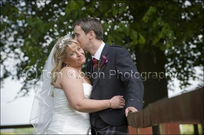 Wedding Photographer Ayrshire, Glasgow and Edinburgh, relaxed wedding photography