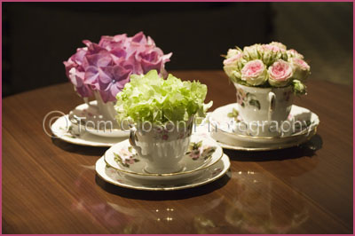 Beautiful Wedding Flowers, Wedding Flowers Photographer, Detail photograph