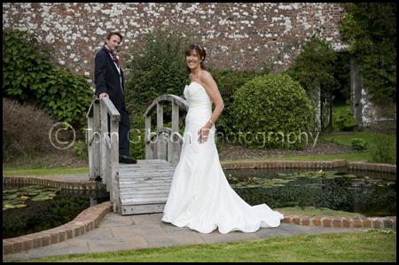 Blairquhan Castle Wedding, Ayrshire, Wedding Photographer Blairquhan Beautiful Wedding Photographs