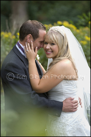 Wedding Photographer Brig€™O
