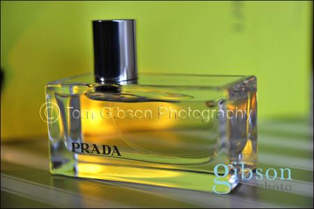 Wedding Day Detail shots perfume