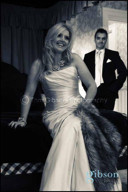 Wedding Photographer Moorpark House Hotel, Kilbirnie, Ayrshire, Scotland, Fun Wedding photographs
