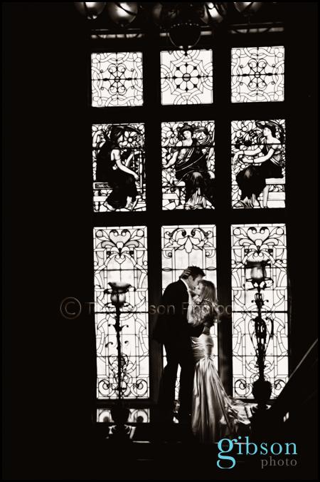 Wedding Photographer Moorpark House Hotel, Romantic Wedding Photographs
