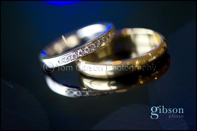 Seamill Hydro Weddings West Kilbride Ayrshire Scotland Wedding Photographs Winter Wedding Detail shots