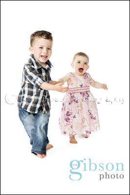 Fun Family Photographs, Ayrshire Family Photographer Ayrshire