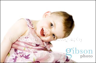 Baby Photographer Prestwick, Ayr, Ayrshire, Glasgow and Scotland