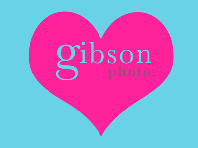 Ayrshire Baby Photographer – Love is in the Air