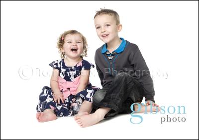 Ayrshire Children Photographer Ayrshire, Fun Natural Childrens Photographs