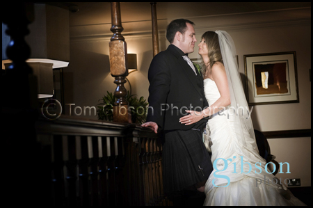 Wedding Photographer Western House Hotel