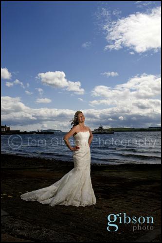 Wedding Photographer Brisbane House Hotel