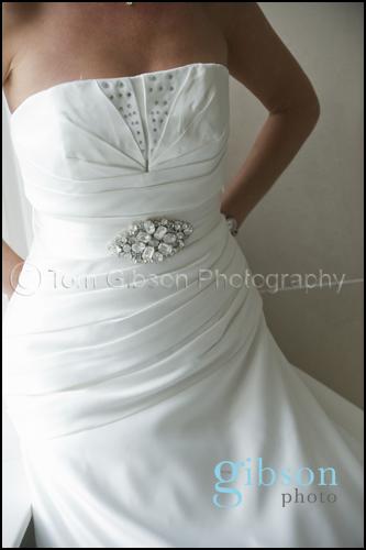 Wedding Photography Ayrshire