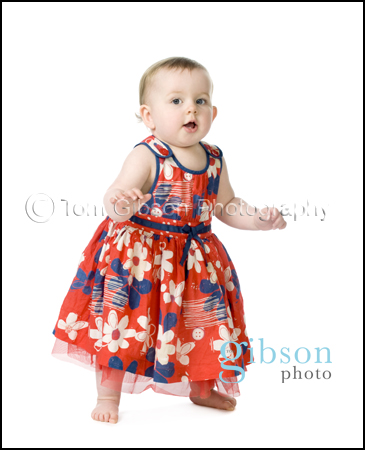 Baby Photographer North Ayrshire