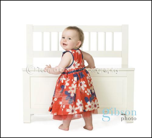 MPA Cherubs Baby Photographer