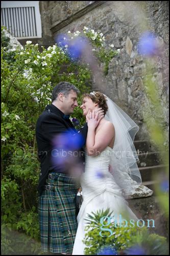Culzean Castle Wedding, Ayrshire Wedding Photographer