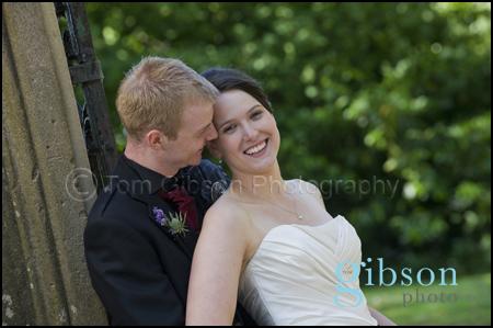 Ayrshire Wedding Photographer Moorpark House Hotel wedding photograph