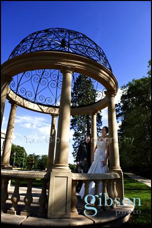 Wedding Photographer Scotland beautiful bride and groom photographs