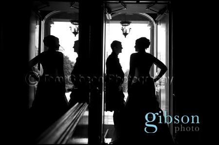 Glasgow Wedding Photographer bride and groom photographs