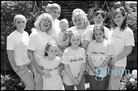 Ashley & Glen/Carlton Hotel Prestwick Wedding/Ayrshire Wedding Photographer