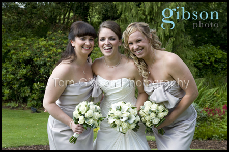 Glenskirlie Wedding Photographer fun wedding photographs