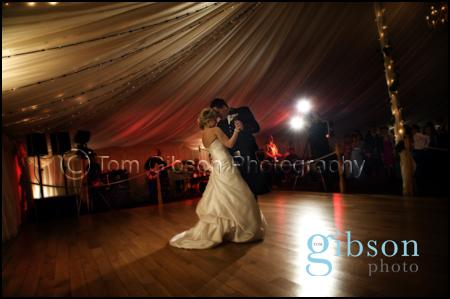 Enterkine House Wedding Photography