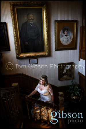 Ayrshire Wedding Photographer, Lochgreen House Hotel Wedding