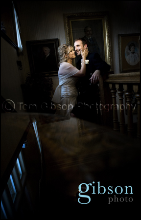 Lochgreen House Hotel Wedding, Ayrshire Wedding Photographer